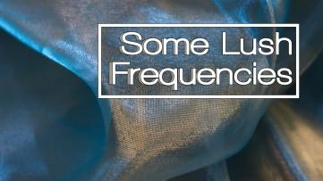 Iridescent SLF header
